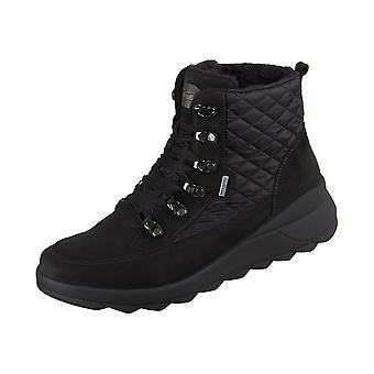 Waldläufer Jasmin 986973210001 universal winter women shoes