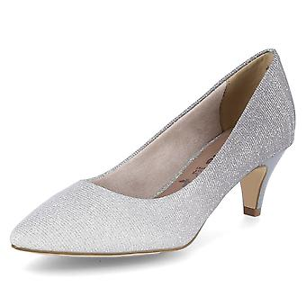 Tamaris 112241524 920 112241524920 universal ympäri vuoden naisten kengät