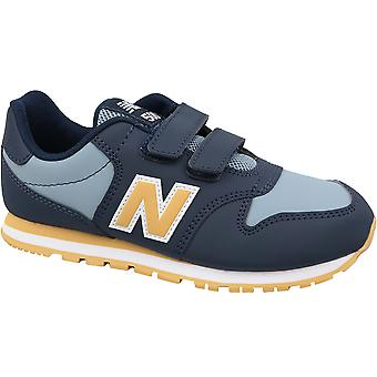 New Balance  YV500EA Kids sneakers