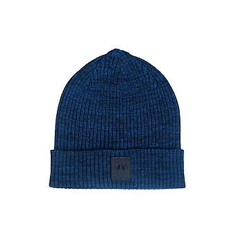 Moose Knuckles Beanie Hat M39ma533