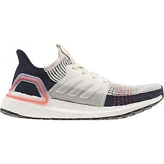 Adidas Performance Ultraboost Running Shoes 19 Women F35284