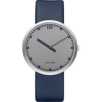 Dansk Design se-IQ22Q1212