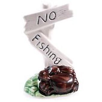 Classic For Pets Large  No Fishing    8pcs (Fish , Decoration , Ornaments)