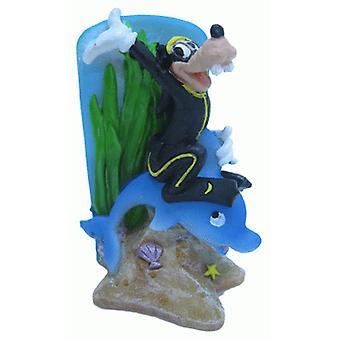 Sandimas Goofy (5,7x3,8x8,2) (Fish , Decoration , Ornaments)