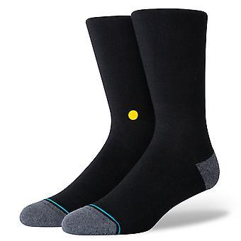 Stance Socks Julian Klincewicz Collection ~ JK Sun V2