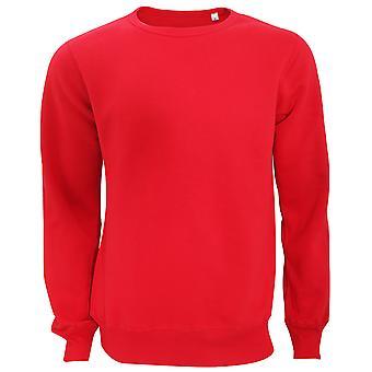 Aktiva av Stedman Mens tröja