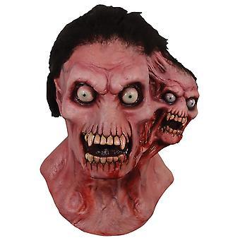 Shrieker Mask