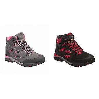Régate enfants/enfants Holcombe IEP Junior chaussures de randonnée
