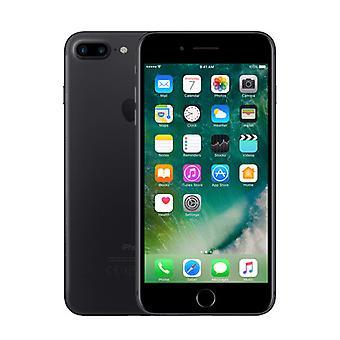 Ανακαινισμένο iPhone 7 Συν 128GB | Αεριωθούμενο μαύρο | Εάν είναι νέα