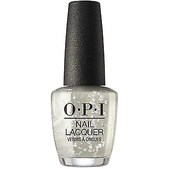OPI Tokyo 2019 Nail Polish Collection - This Shade Is Blossom (NL T97) 15ml