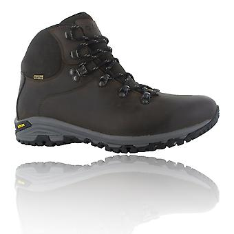 Hi-Tec Endura Lite Waterproof Women's Walking Boots