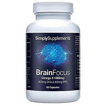 Brainfocus-dha