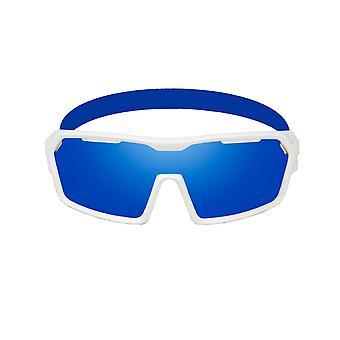 Chameleon Ocean Outdoor Sunglasses