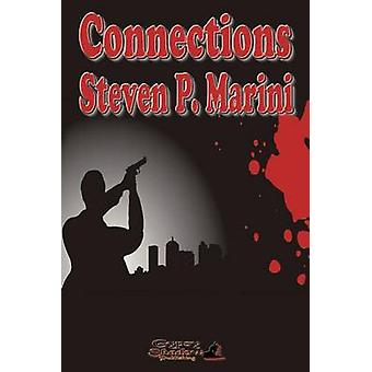 Connections by Marini & Steven P.