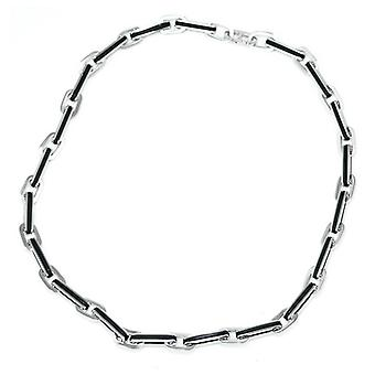 Ladies'Necklace Xenox X1511 (60 cm) (60 cm)