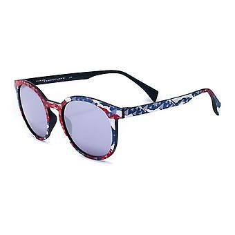 """משקפי שמש לנשים איטליה עצמאית IS019-FLI-FLG (52 מ""""מ) (ø 52 מ""""מ)"""