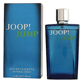 Men-apos;s Parfum Joop Jump Joop EDT
