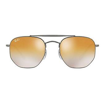 Unisex solbriller Ray-Ban RB3648 004/13 (51 mm)