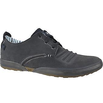 Caterpillar Status P714378 universal all year men shoes