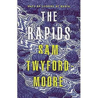 Forsarna - Sätt att titta på Mania av Sam Twyford-Moore - 978174223