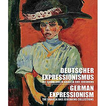 German Expressionism - The Braglia And Johenning Collections - Deutsche