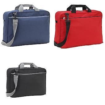 Shugon Kansas Conference Bag (13 Litres) (Pack of 2)