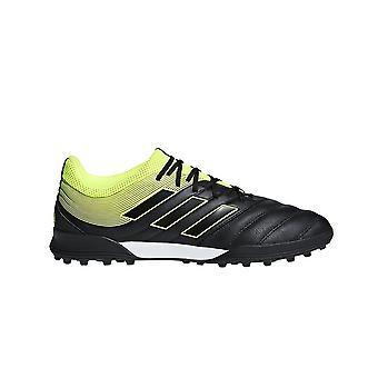 Adidas Copa 193 TF BB8094 ποδόσφαιρο όλο το χρόνο ανδρικά παπούτσια