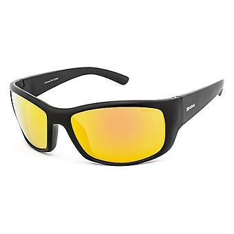 Men's Sunglasses Kodak CF-90013-612 (� 61 mm)