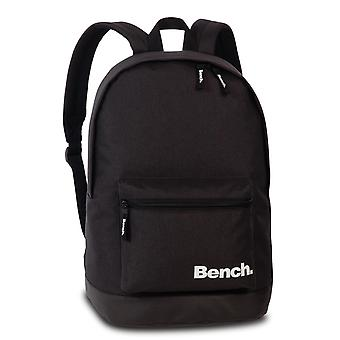 Bench Classic Backpack 42 cm, Black