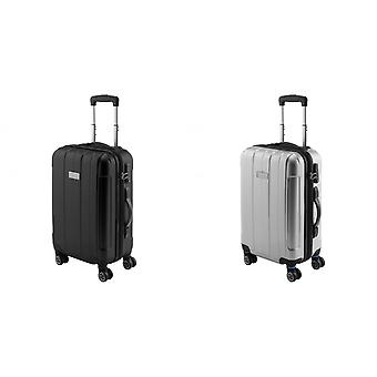 Avenue 20in Carry-On Spinner