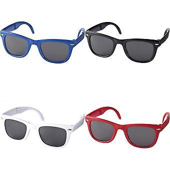Bullet Foldable Sun Ray Sunglasses