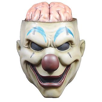 Brainiac maska-americký horor príbeh: Cult