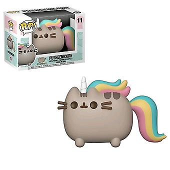 Pusheen Pusheenicorn Pop! Vinyl