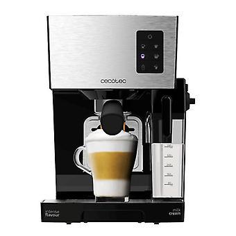 Express Coffee Machine Instant-ccino 20 1450W
