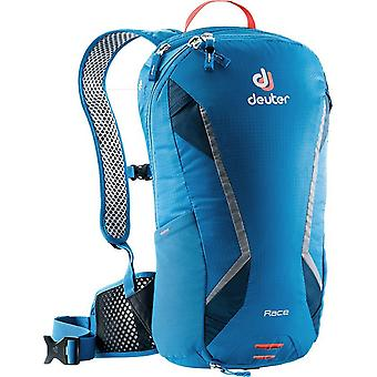 Deuter Race Backpack Midnight Blue/Teal