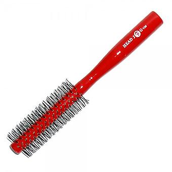 Head jog 109 brush