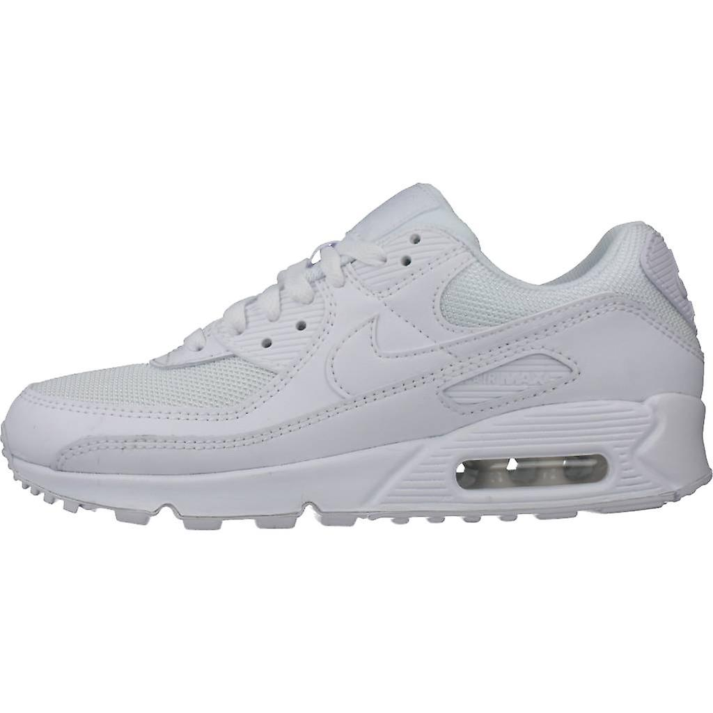Nike Ultrabest Sport / Air Max 90 Color 100 Shoes