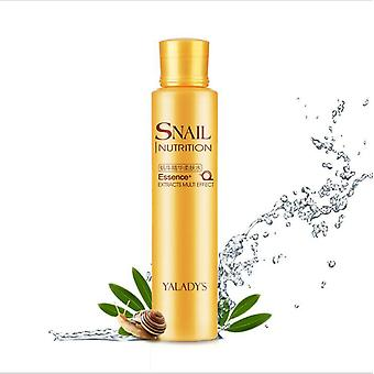 Tonic Snail Glycerin Glycolic Acid, Make-up Wasser Face Toner - Anti-Aging, Anti