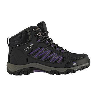 Gelert Horizon Mid Vattentät Ladies Walking Boots
