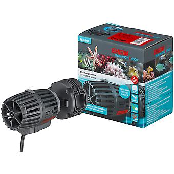 Eheim Bomba de Recirculacion Streamon+ 6500 (Fish , Filters & Water Pumps , Water Pumps)