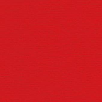 Papicolor 10X Leikekirja 302X302mm punainen