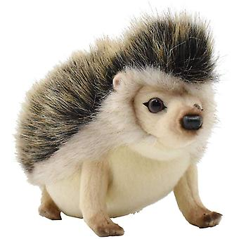 Plush - Hansa - African Pygmy Hedgehog 9