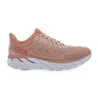 Hoka One One Clifton 7 W 1110509MRCB running all year women shoes
