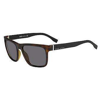 Sunglasses Men 0918/SZ2I/No Men's Brown/Grey