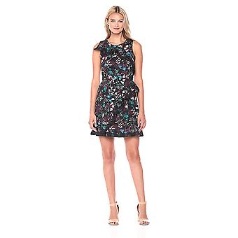 Parker Women's Hollywood Dress, Stourhead, 4