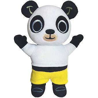 Bing - Pando Soft Toy