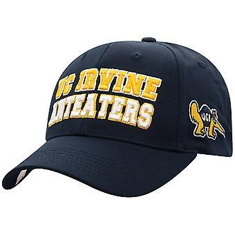 UC Irvine Anteaters NCAA TOW Teamwork Snapback Hat