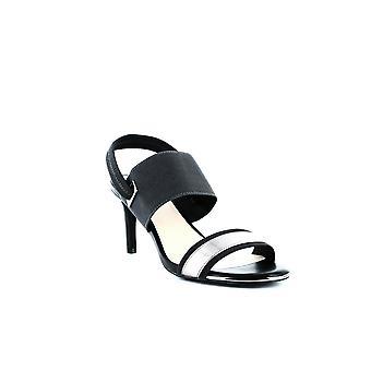 Alfani | Genevia Slingback Sandaalit