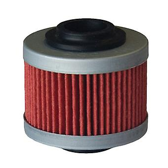 JT Sprocket HF559 Hi Flo - Oil Filter