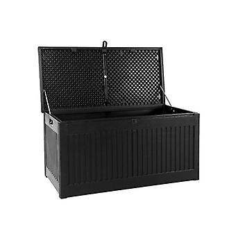 Gardeon Outdoor Storage Box Container Indoor Tool Chest Sheds 270L